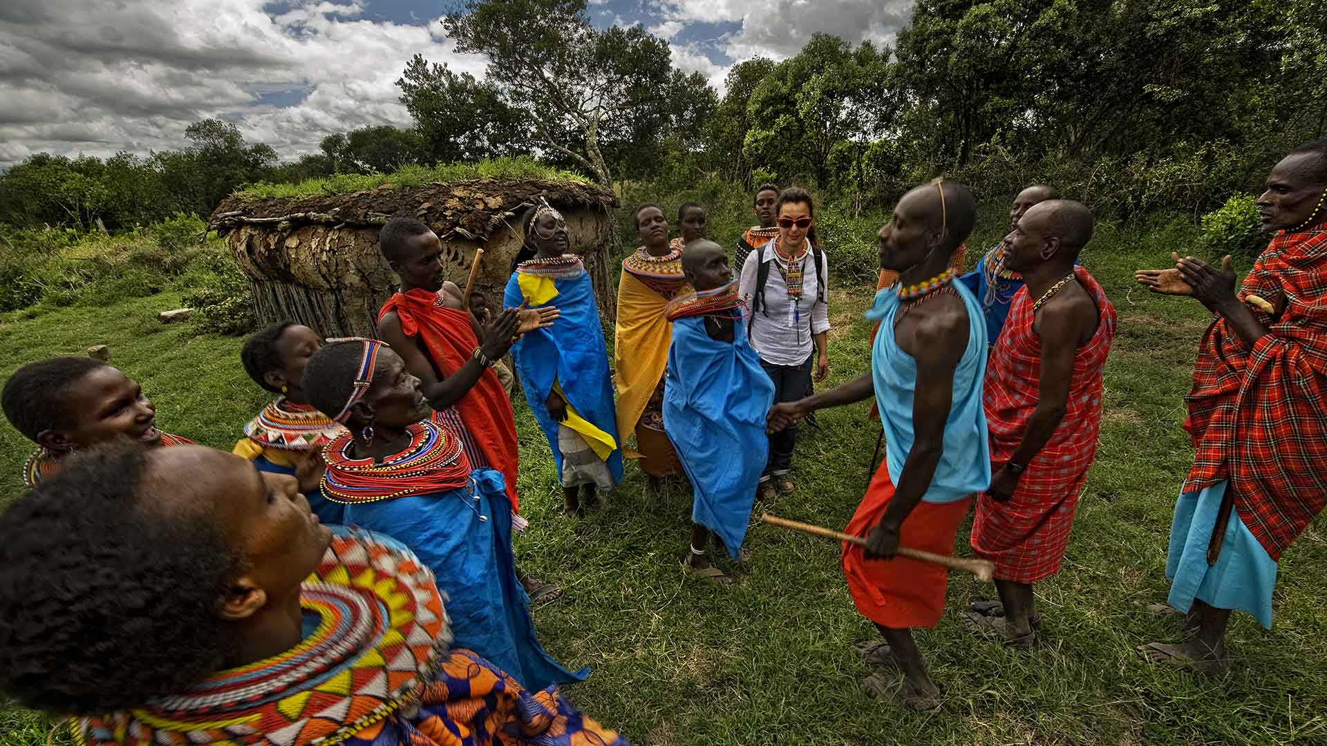 kenias-kulturen